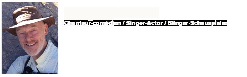 JORG SCHNASS